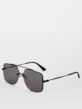 mcq-alexander-mcqueen-mcq-by-alexander-mcqueen-brow-bar-sunglasses