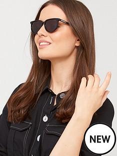 mcq-alexander-mcqueen-round-sunglasses