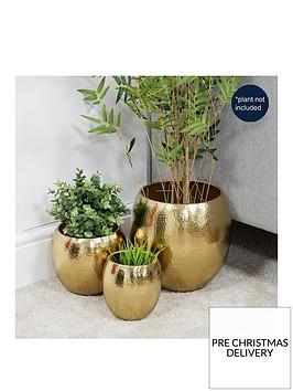 hestia-hestia-set-of-3-gold-finish-metal-planters