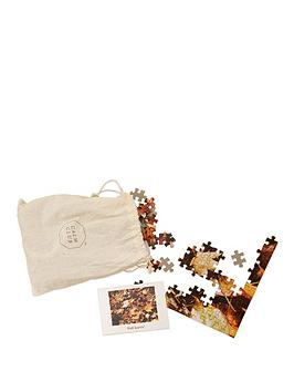 Calm Club Calm Club Peace By Peace Relaxationn Jigsaw Puzzle Picture