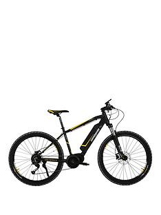 lombardo-lombardo-valderice-unisex-crank-motor-e-bike-blackyellow