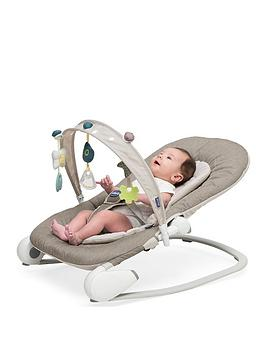 Chicco Chicco Hoopla Bouncer Picture