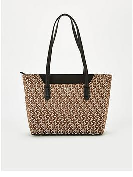 DKNY Dkny Noho - East West Tote Picture