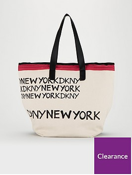 dkny-corinbspshopper-canvas-bag-cream
