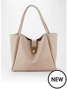 carvela-hart-tote-bag-grey