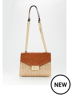 carvela-hero-shoulder-bag-tan