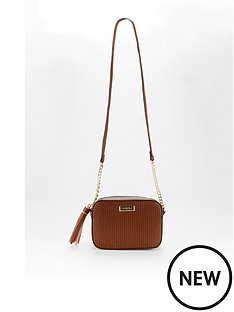 carvela-bessie-crossbody-bag-tan