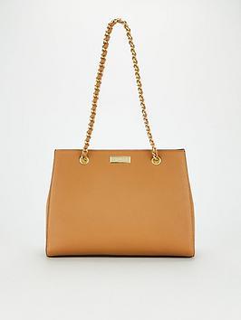 carvela-hurry-tote-bag-camel
