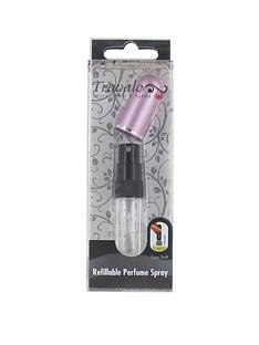 travalo-pure-5ml-atomiser-pink