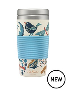 cath-kidston-bamboo-travel-cup