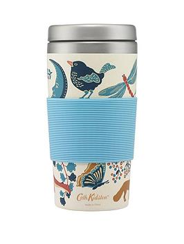 Cath Kidston   Bamboo Travel Cup