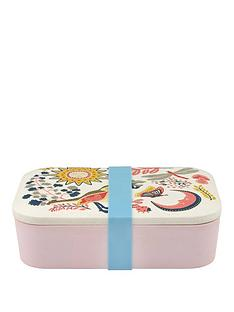 cath-kidston-bamboo-lunch-box