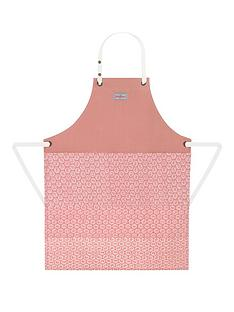 cath-kidston-freston-rose-apron