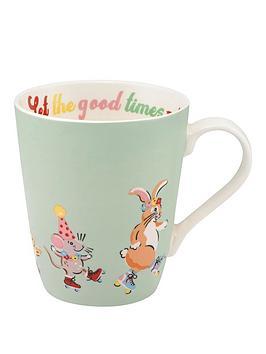 cath-kidston-stanley-mug
