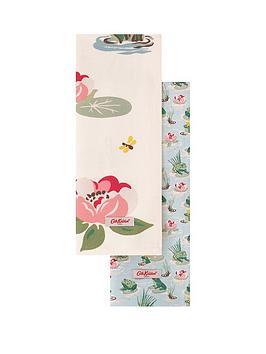 cath-kidston-set-of-two-tea-towels