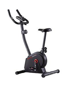 body-sculpture-bc1660-magnetic-exercise-bike-with-hand-pulse
