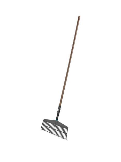 gardena-natureline-lawn-rake