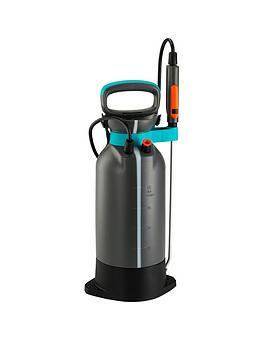 Gardena   5L Pressure Sprayer
