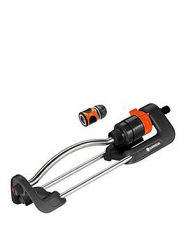 gardena-gardena-classic-oscillating-sprinkler-polo-220-free-connector