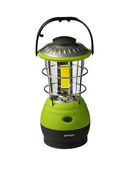 vango-lunar-250-lantern