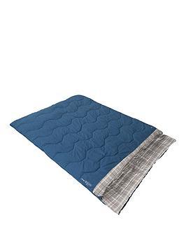 vango-aurora-double-sleeping-bag