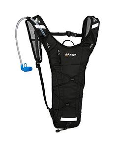 vango-sprint-3l-rucksack