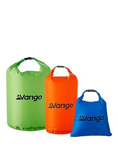 vango-dry-bag-set