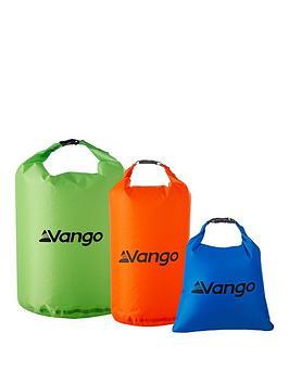 vango-dry-bag-set