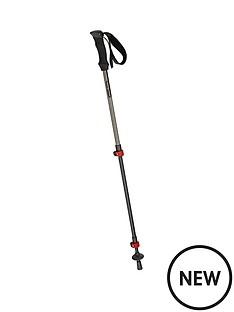 vango-pico-walking-pole