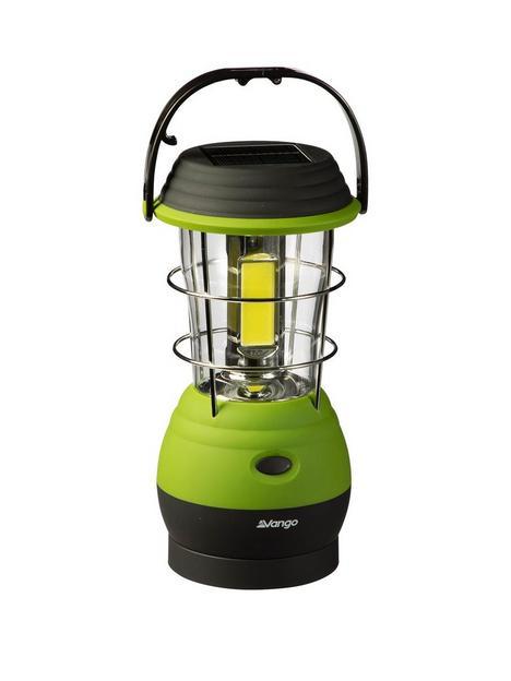 vango-lunar-250-eco-recharge-usb-lantern