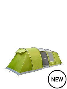 vango-longleat-ii-800xl-8-man-tent