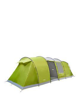 Vango Vango Longleat Ii 800Xl 8 Man Tent Picture