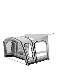 vango-sonoma-ii-350-air-awning