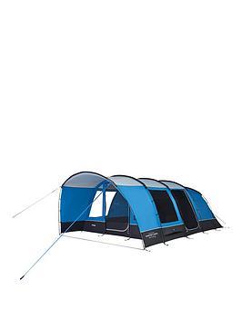 vango-avington-600xl-6-man-tent
