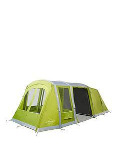 vango-stargrove-ii-air-450-airbeam-tent
