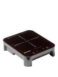 vango-sizzle-cooker