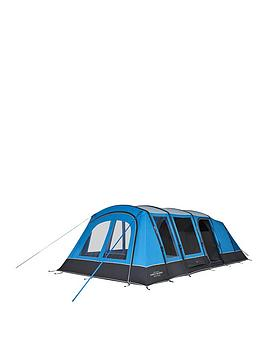 Vango Vango Azura 600Xl 6 Man Airbeam Tent Picture