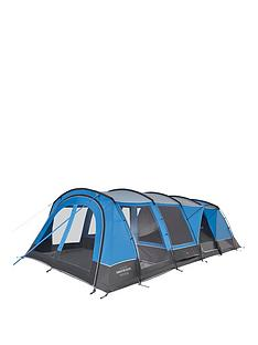 vango-somerton-650xl-6-man-tent