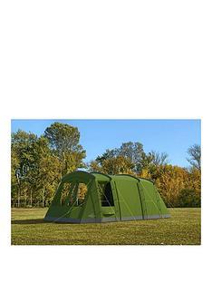 vango-stargrove-ii-450-4-man-tent