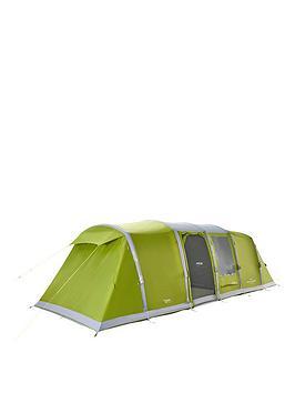 Vango Vango Longleat Ii Air 800Xl 8 Man Tent Picture