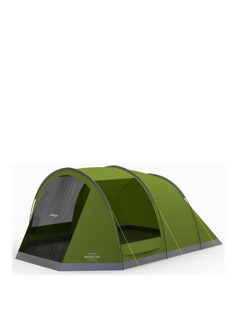 vango-winslow-ii-500-5-man-tent