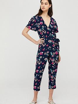 monsoon-maisy-ecovero-print-jumpsuit