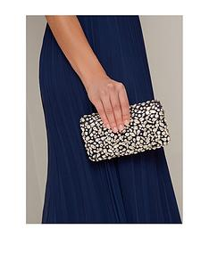 chi-chi-london-melodie-bag-navy
