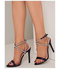 chi-chi-london-chi-chi-london-kim-heels-navy