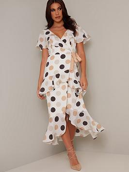 chi-chi-london-blessica-dress