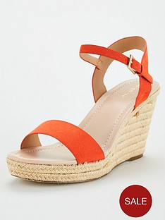 miss-kg-paulina-wedge-sandal-blacknbsp