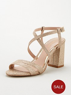 carvela-lash-heeled-sandal-gold