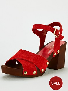 carvela-bolder-heeled-sandal-red