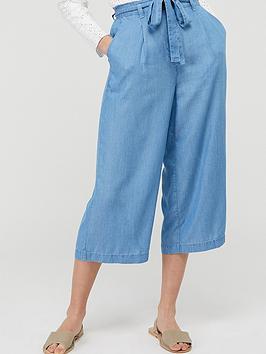 monsoon-tally-crop-trousers-blue