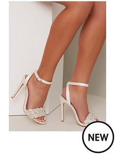 chi-chi-london-jesy-heels-pink